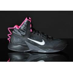 Nike Zoom Hyperfuse 2013 Basketbol Ayakkabısı
