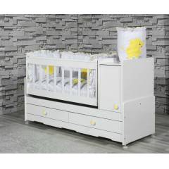 BANANA BABY&K�DS SW-261 B�Y�YEN BE��K