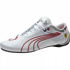 Puma Ferrari Future Cat M1 Big 102 O SF Spor Bey