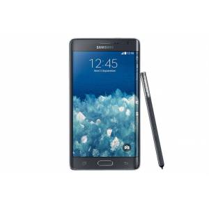 Samsung Galaxy Note� Edge SM-N915