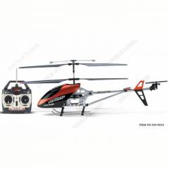 DOUBLE HORSE 9053 U.K. DEV HELİKOPTER 72cm