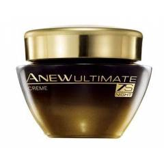 Avon Anew Ultimate 7S Gece Kremi 50 ml