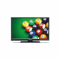 Vestel Finlux 32PH4041 32 LED TV ŞOOOKKK