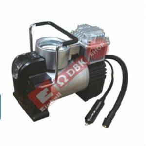 DBK AC 1350 Mini Hava Kompres�r� 100PSI