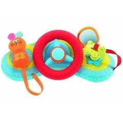 Chicco Baby Taxi