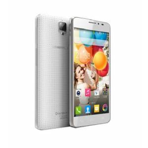GENERAL MOBILE DISCOVERY II BEYAZ 16 GB