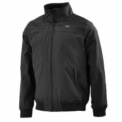 Lotto Jacket Padded Luca Erkek Mont