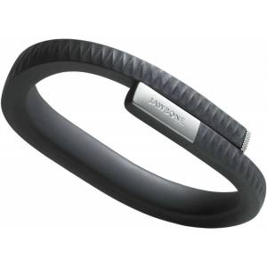UP by Jawbone  Retail Packaging - Mint