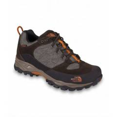 THE NORTH FACE STORM WP AYAKKABI T0A2N3M5F
