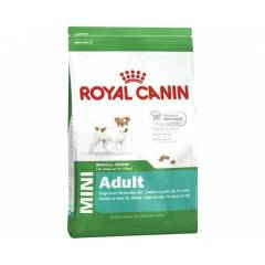 Royal Canin Mini Adult Köpek Maması 8 Kg