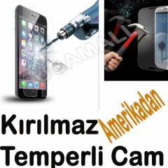 İPHONE 6 PLUS EKRAN KORUYUCU KILIF CAM FİLMİ