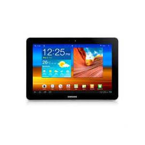 SAMSUNG P7500 GALAXY TABLET PC 3G GPS 10.1