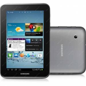 SAMSUNG P3110 GALAXY TAB 2 7.0 tablet pc