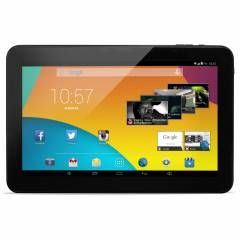 Piranha Rano Tab 10.1' A23 1.5GHz 8GB Tablet PC