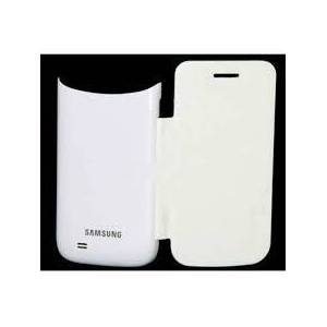SAMSUNG GALAXY W �8150 FL�P COVER wonder  KILIF+