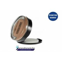 Max Factor Miracle Touch Fc Compact 060 Fondöten