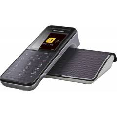 Panasonic KX-PRW110 Smart Phone Dect Telefon
