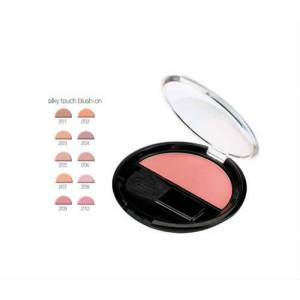 Golden Rose Silky ToucH Blush-on all�k