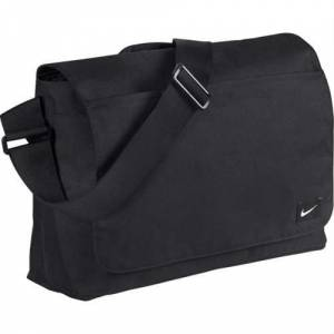 Nike Postac� �antas� Laptop BA4298-067 FUNDAMENT