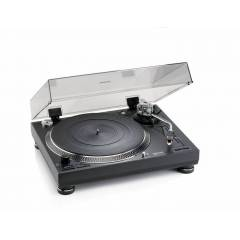 LENCO L-3807 Professional Turntable / DECK PİKAP