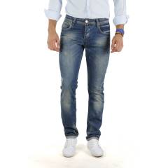 Hot Jeans Kot Denim New Season Pantolon Jeans