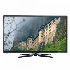 Vestel Satellite 48FA5000 Full HD LED Televizyon
