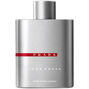 Prada Luna Rossa Aftershave Lotion 125ml - Tra�