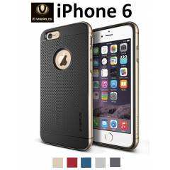 Verus iPhone 6 4.7 Case Iron Shield K�l�f