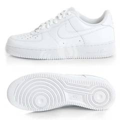 Nike Air Force 1 Low Beyaz