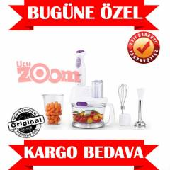 Arçelik K 1260 Blender Set