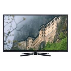 VESTEL SATELLITE 49FA5000 124 LED TV