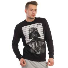 Star Wars Sweatshirt - Darth Vader