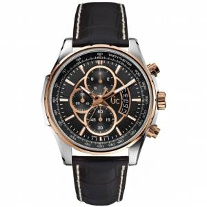 Guess Collection GCX81007G2S Bayan Kol Saati