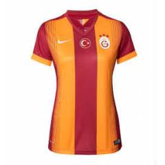 GS SS AWAY STADIUM JSY 2014-2015 Sezon Forması
