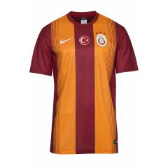 Galatasaray Sezon Forma 2014-15 SUPPORTERS TEE