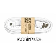 SAMSUNG GALAXY S2 S3 S3 Mini S4 USB DATA KABLOSU