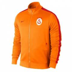 Nike 546920-809 GS TRAINER JACKET (M)BEDEN
