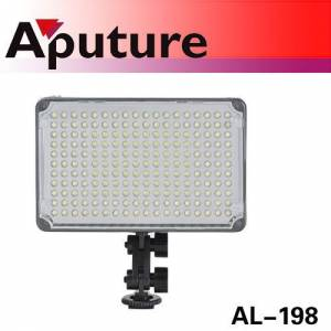 Aputure AL-198 Amaran 198 Led Video I��k