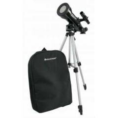 TELESKOP Celestron 21035 Travel Scope 70Portable
