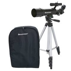 TELESKOP Celestron 21038 Travel Scope 50Portable