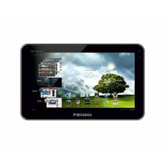 PIRANHA ULTRA II TAB 9***8GB*Wi-Fi*1GB*DUAL CORE