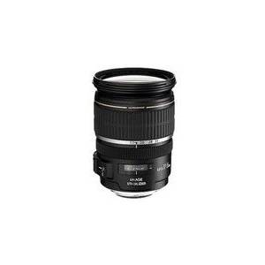 CANON LENS  EFS17-55MM 2.8 IS USM