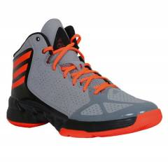 ADIDAS MAD HANDLE BASKETBOL AYAKKABISI G99088