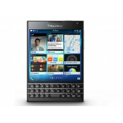 BlackBerry Passport Cep Telefonu