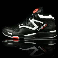 Reebok Men's Pump Omni Lite Original