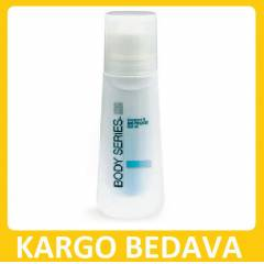 AMWAY BODY SERİES ROLL-ON DEODORANT