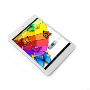 Poly Pad 8708 IPS Android Tablet Pc  - (0834)