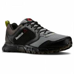 REEBOK ONE SAWCUT II GTX (Gore-tex) MEN