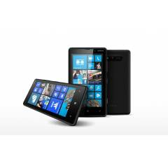 NOKIA LUMIA 820 8MP KAMERA BLUETOOTH WIFI 3G GPS