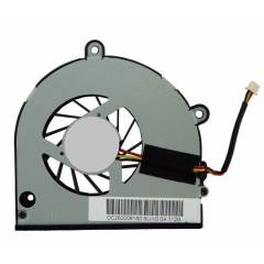 Toshiba Satellite C660-2EL Fan (Cpu-işlemci Fanı